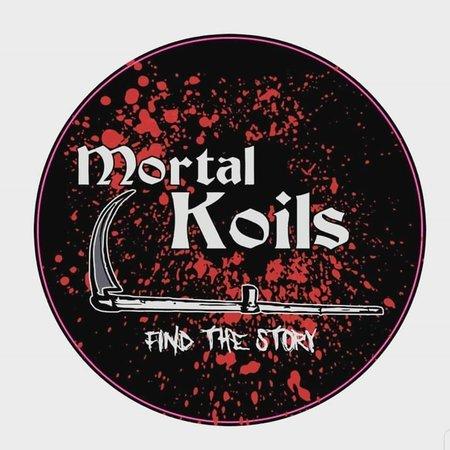 Mortal Koils