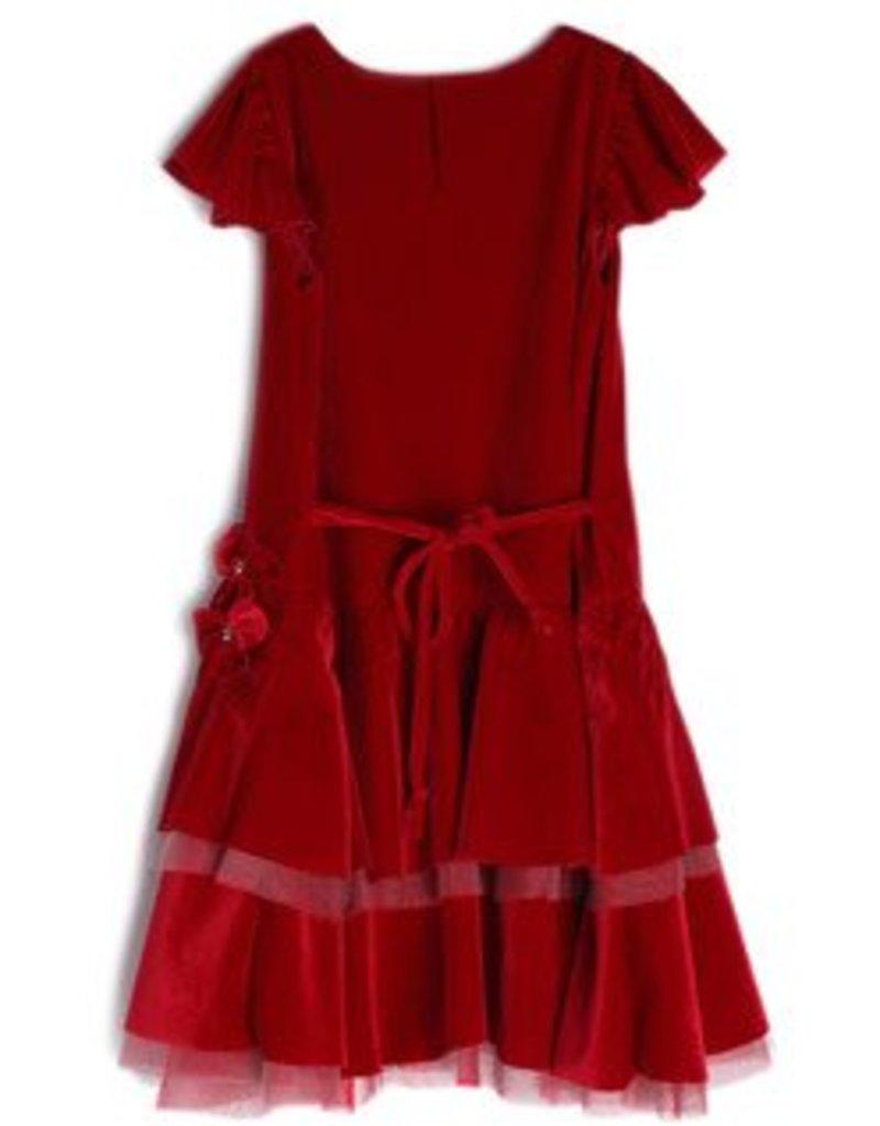 isobella & chloe Rosie Dress
