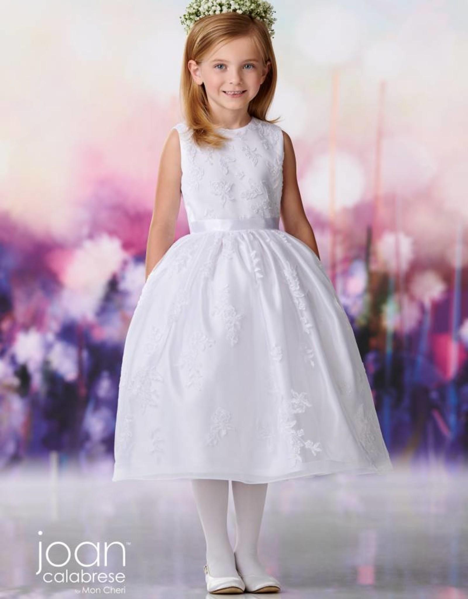 Mon Cheri Dress 119376