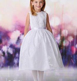 Mon Cheri Joan Calabrese Dress 119376