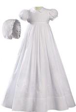 Shamrock Gown 3m