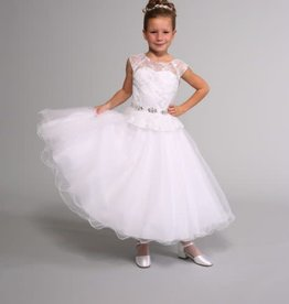 Sweetie Pie Dress 3036