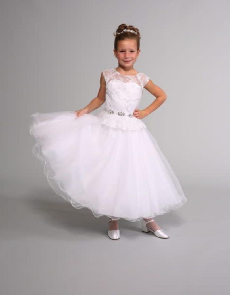 Sweetie Pie Dress 3036