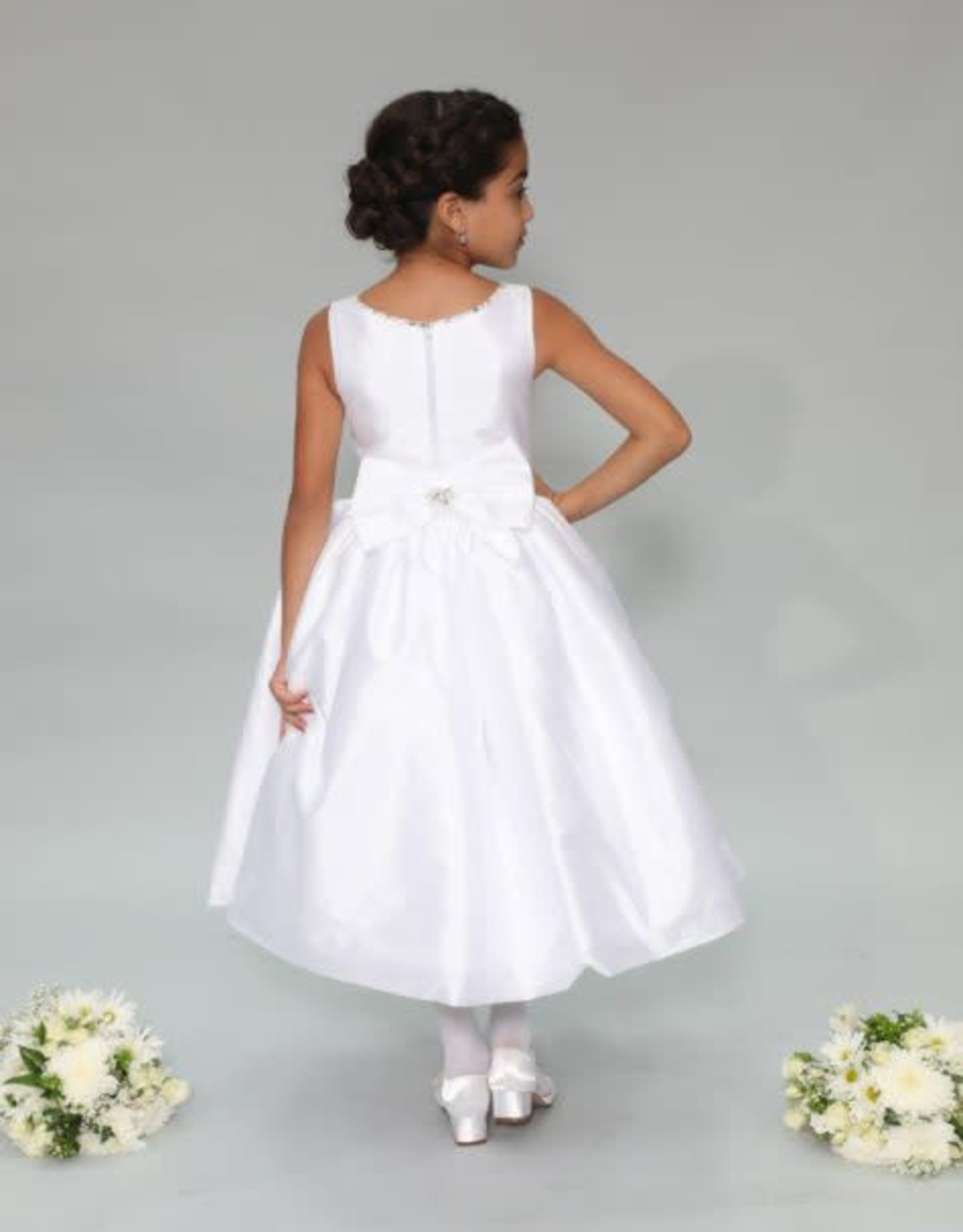 Sweetie Pie Dress 3066