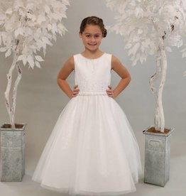 Sweetie Pie Dress 3074