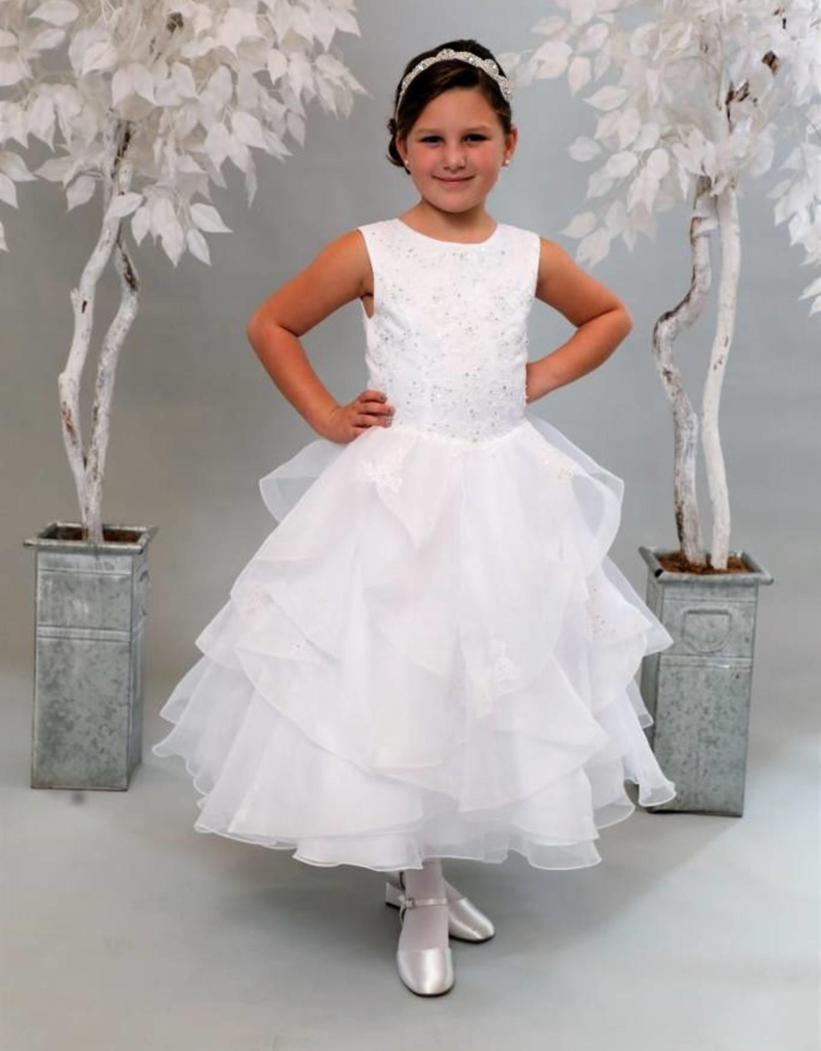 Sweetie Pie Dress 3083