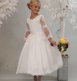 Sweetie Pie Dress 3088