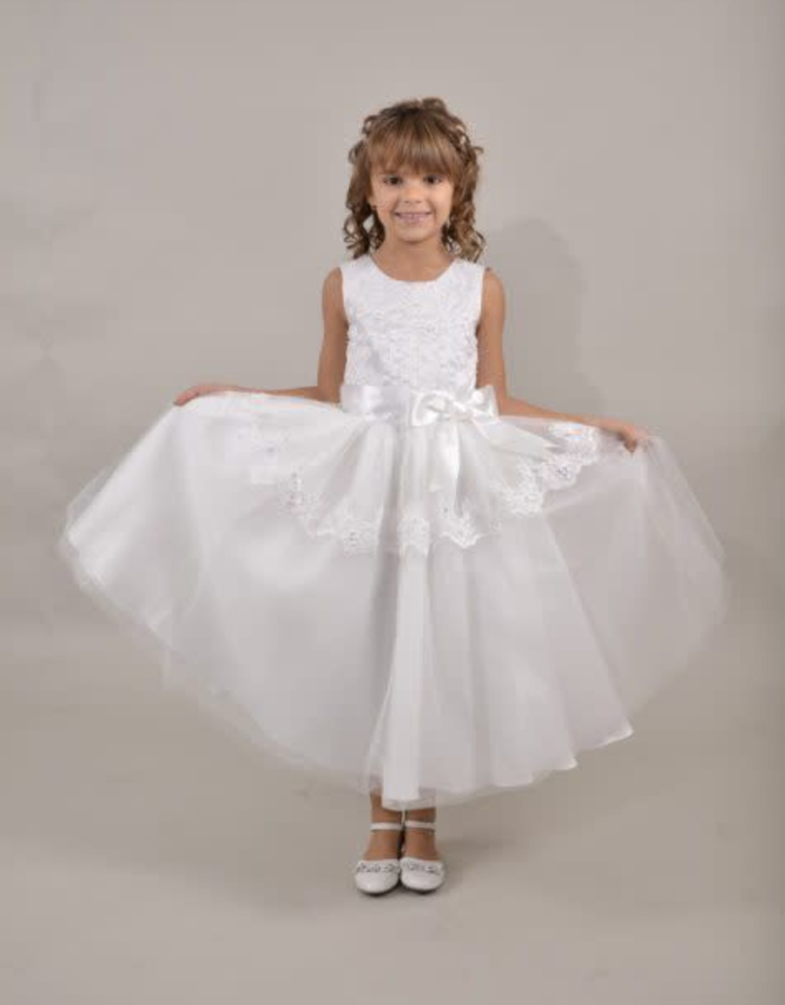 Sweetie Pie Dress 444