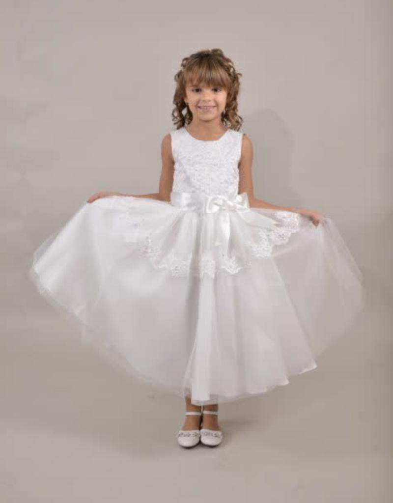 Sweetie Pie Dress 444