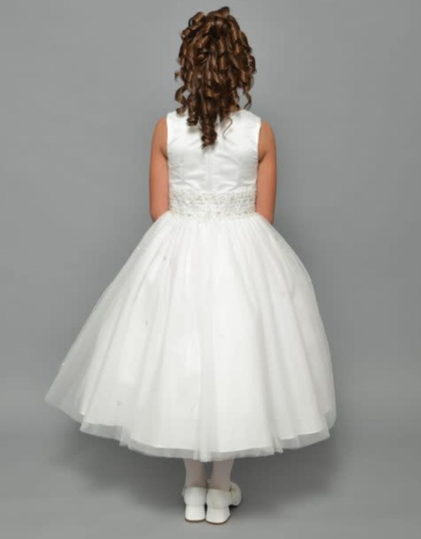 Sweetie Pie Dress 494
