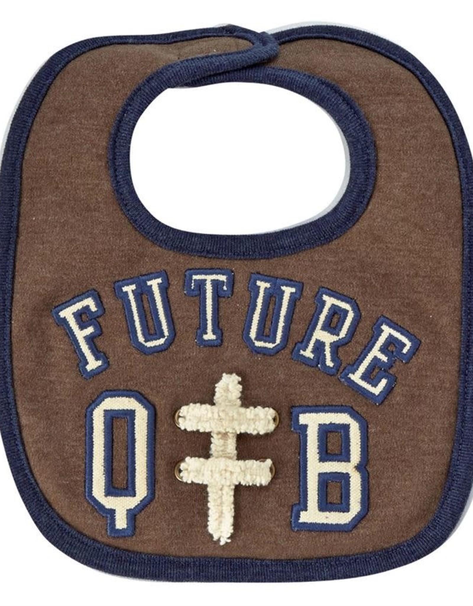 Future QB Bib