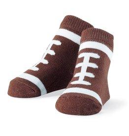 Football sock 0-12M