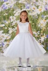 Joan Calabrese Dress 120340