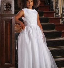 Dress 40llT