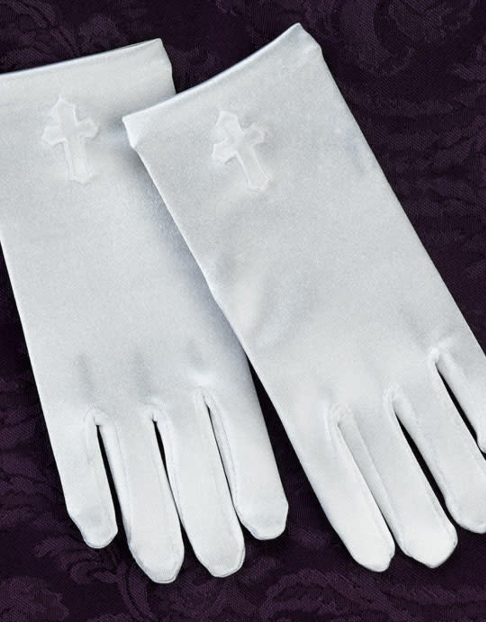 Comm Gloves
