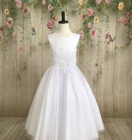 Christie Helene Dress UF8130
