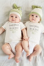 Peas in a Pod Gift set