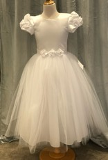 Canadian Profile Dress 2257