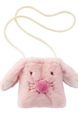 Pk Bunny Purse