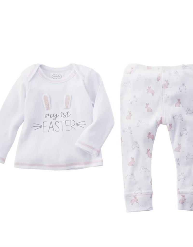 My 1ST Easter 2pc Pk