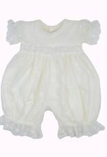 Haute Baby Anna Corinne Bubble Dress