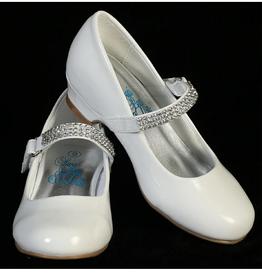 Swea Pea & Lilli Mia Shoe