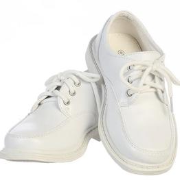 Wht David Shoe
