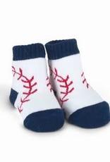 Lil Slugger Socks