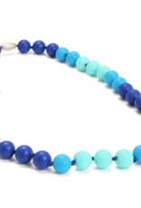 Bleecker Necklace