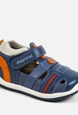 Mayoral Footwear Sporty Sandal