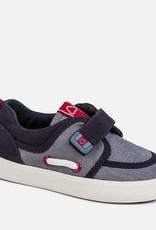 Mayoral Footwear Nautical Shoe