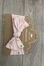 Flamingo Gift Set 3-6M Angel Dear