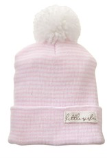 Sister Newborn Hat