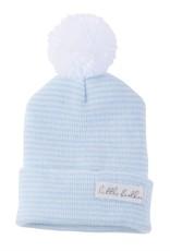 Brother Newborn Hat