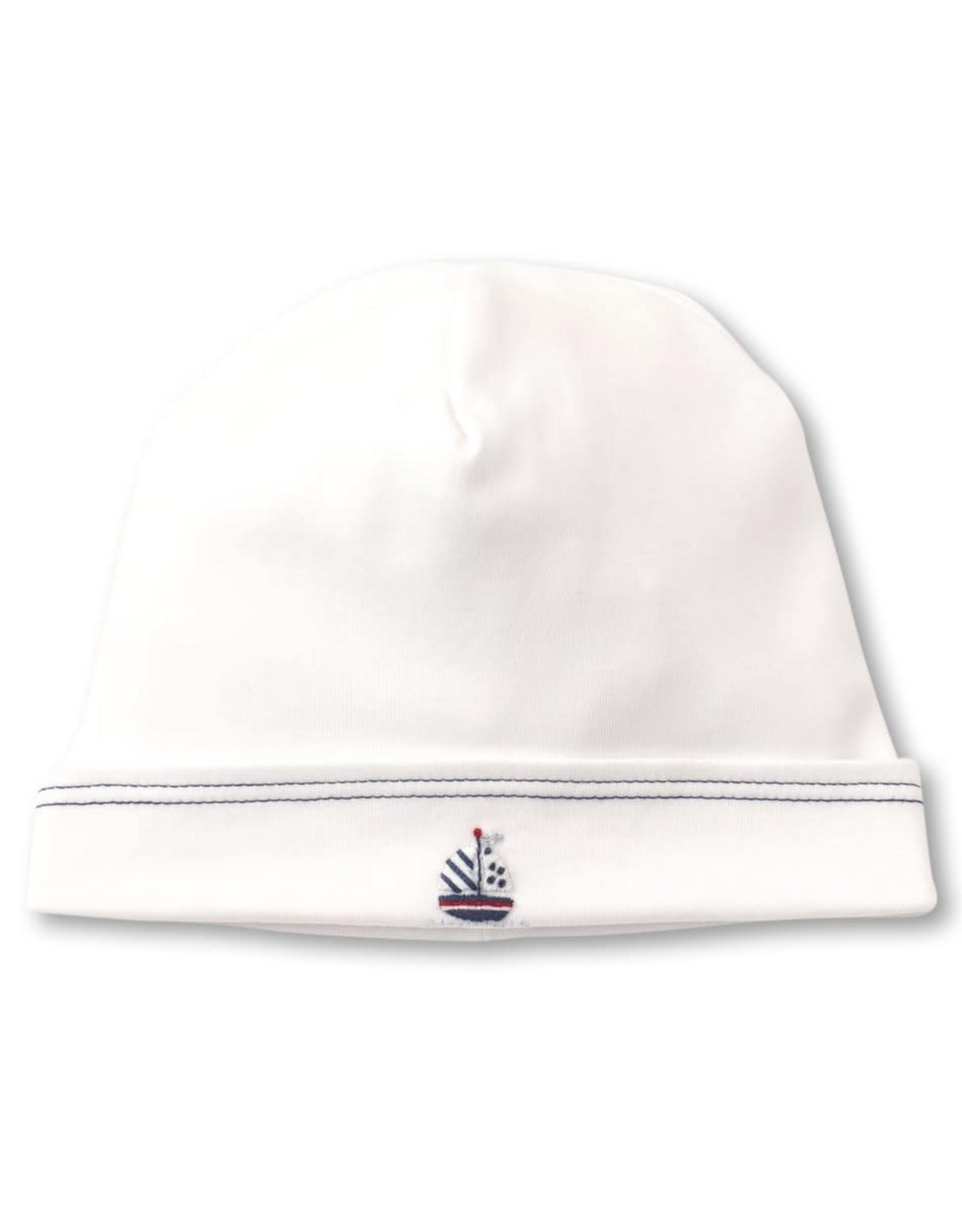 Kissy Kissy Premier Brigantine Hat