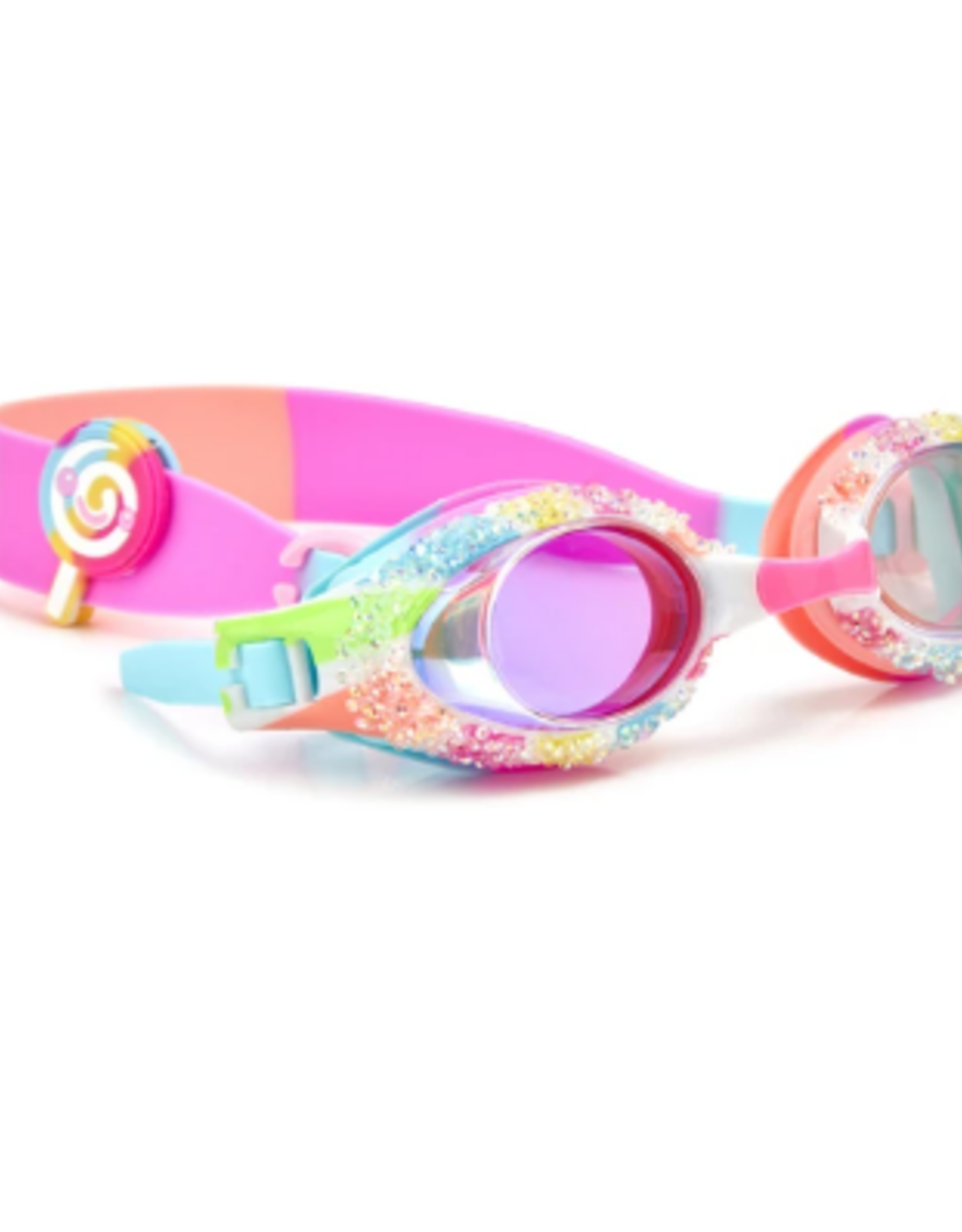 Bling2O Pixie Goggles
