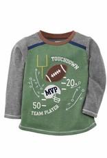 Touchdown Shirt