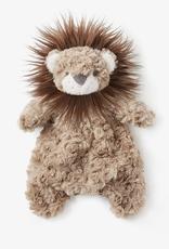 Lion Plush Snuggler