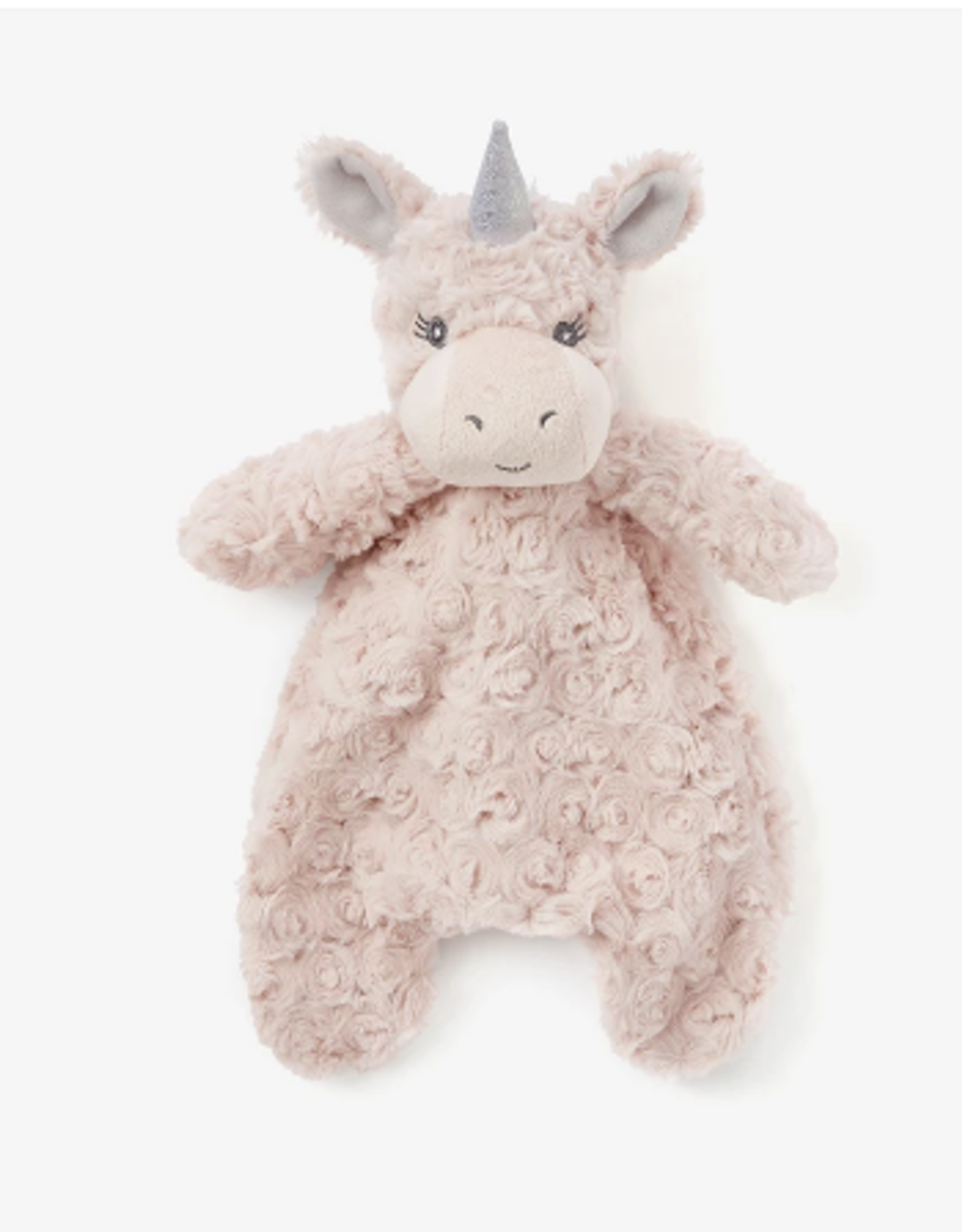 Unicorn Plush Snuggler