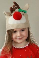 Reindeer hat 1-2Y
