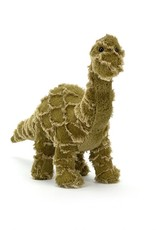 Jellycat Delaney Dino