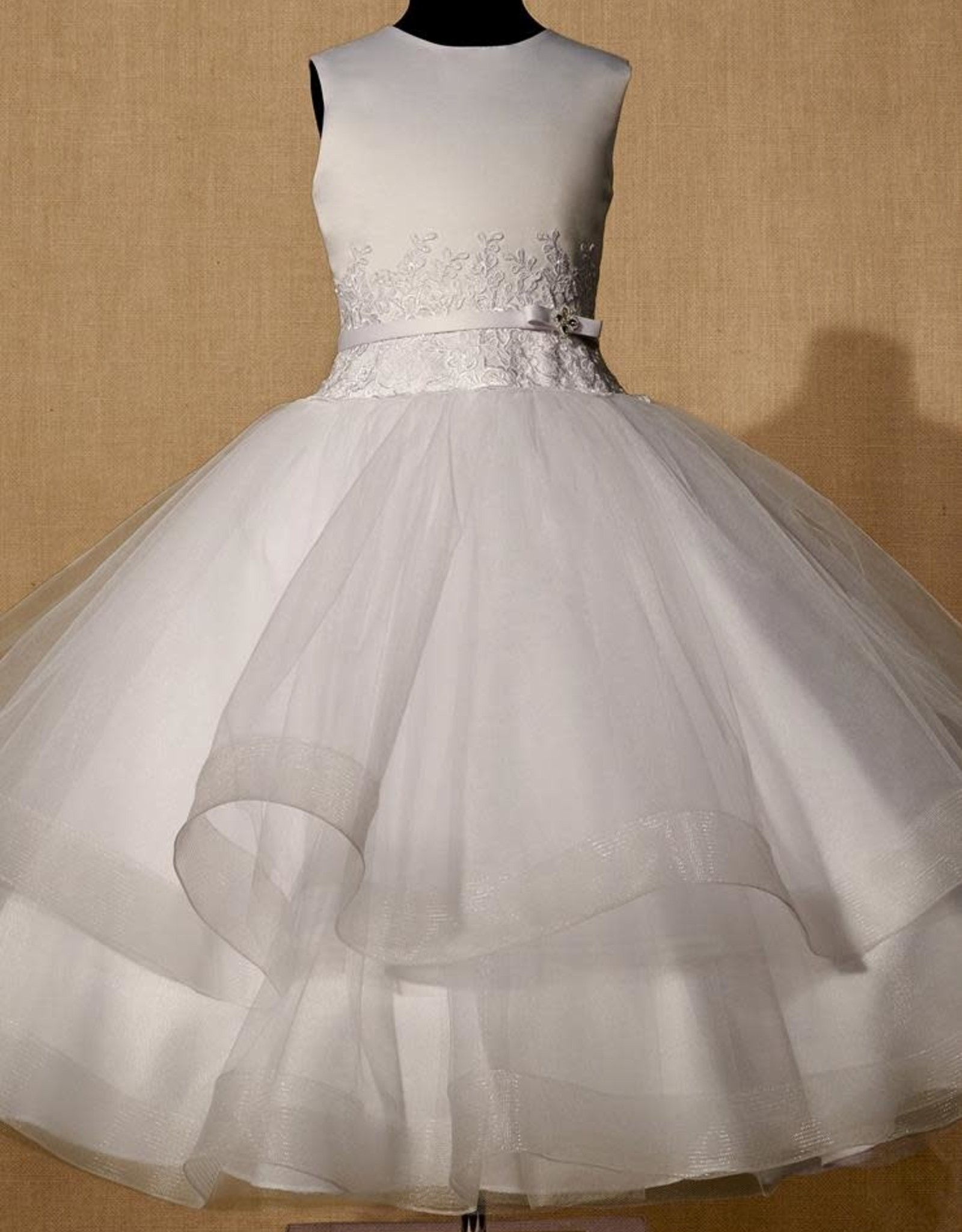 Joan Calabrese Dress 121304