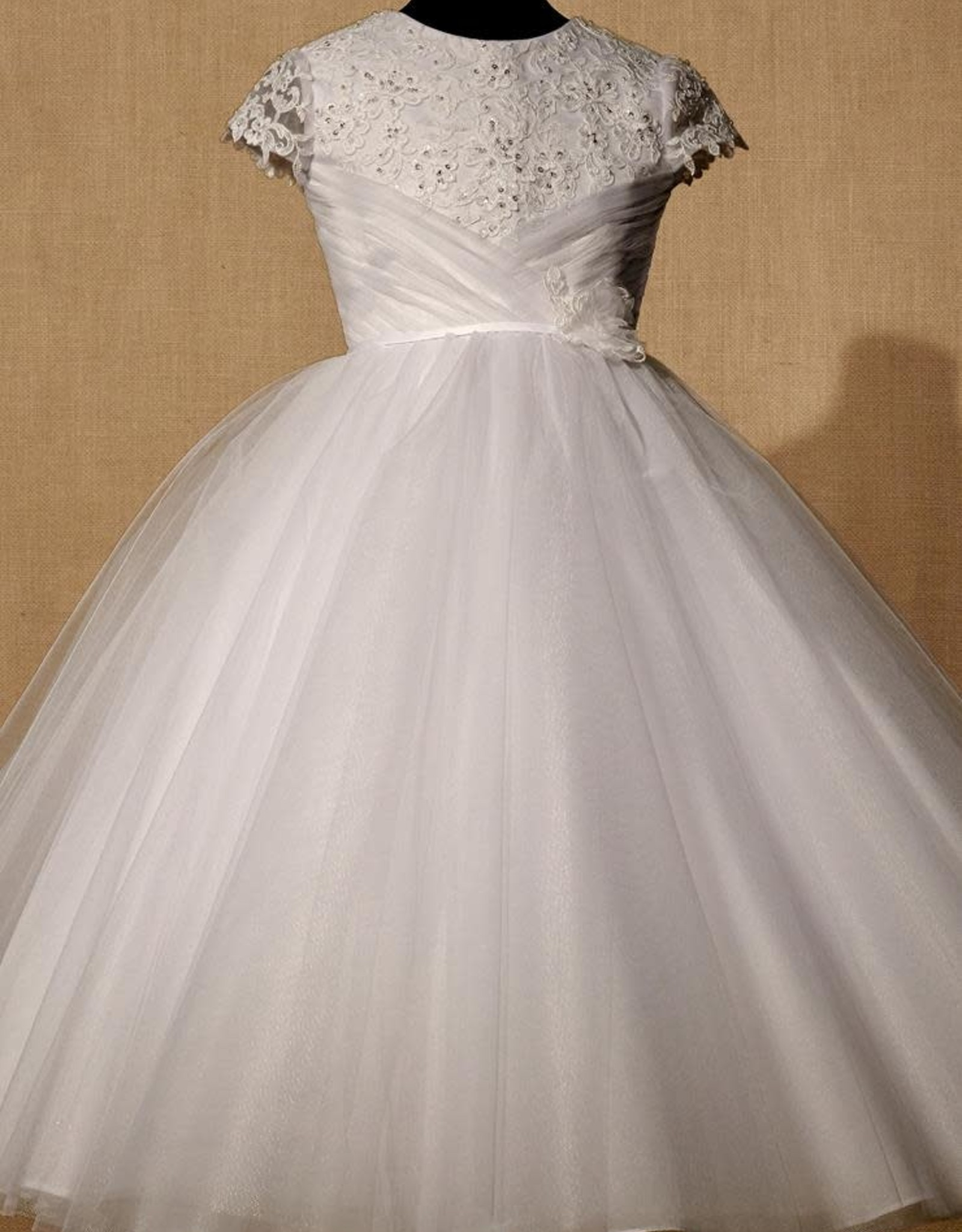 Joan Calabrese Dress 121303