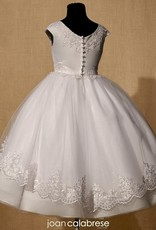 Joan Calabrese Dress 121305