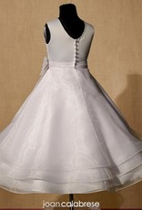 Joan Calabrese Dress 121306