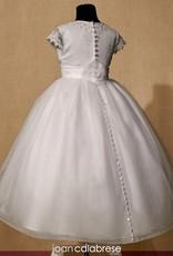 Joan Calabrese Dress 121307