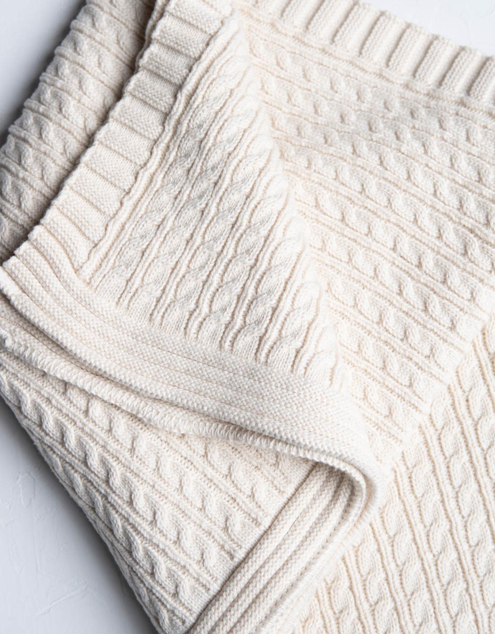Blanket 30x40