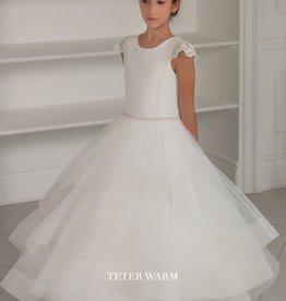 Teter Warm Dress W212