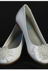 Swea Pea & Lilli Anna Shoe