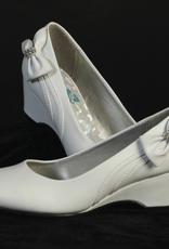 Swea Pea & Lilli Gina Shoe